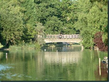 Park Lake 24-08-2003 033